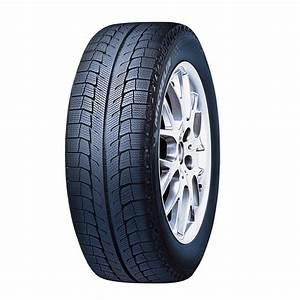 Pneu Michelin Hiver : pneu 4x4 hiver 205 50 r17 89 h michelin x ice xi3 ~ Medecine-chirurgie-esthetiques.com Avis de Voitures