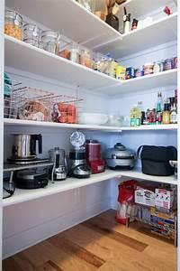 practical pantry organization 13 live free creative co