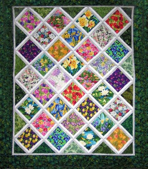 the quilters garden hedgehog quilts gallery