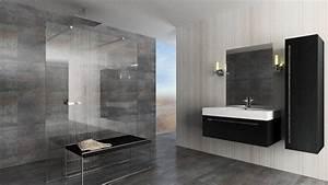 faire une douche a litalienne yelomartfr With salle de bain italienne design