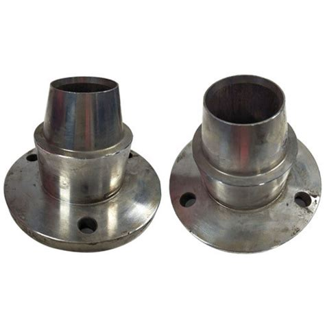 drive shaft coupling industrial techno crats id