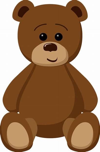 Bear Freepngimg Icon