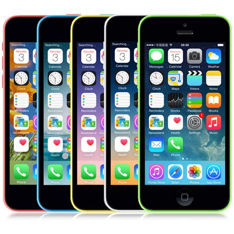 iphone 5c review iphone 5c green review factory apple reviews shopping