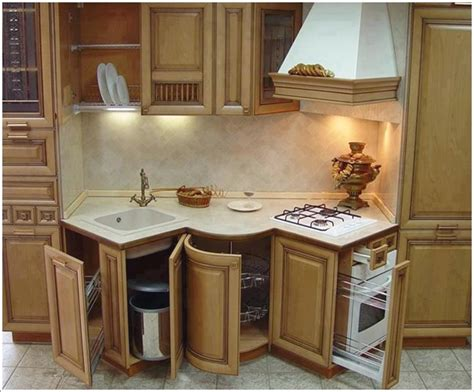 small spaces kitchen ideas 10 innovative compact kitchen designs for small spaces