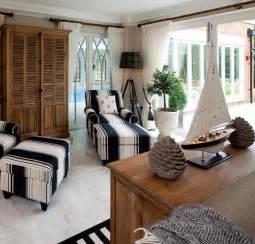 interior accessories for home nautical decor home interior design nautical handcrafted decor