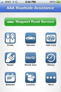 aaa roadside assistance phone number the 50 best travel apps for the iphone of the iphone