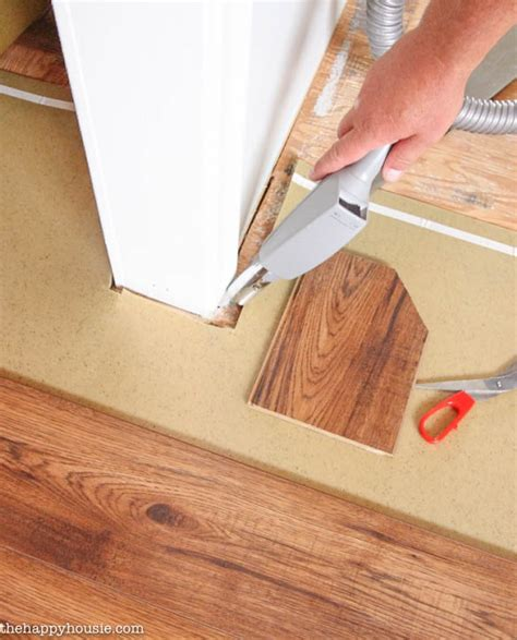 guide to laying laminate flooring laminate flooring installation tips gurus floor