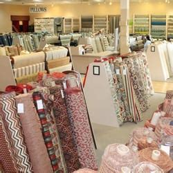 Drapery Stores In Houston by Interior Fabrics 2019 All You Need To Before You Go