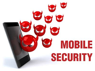 mobile security testing security testing infrastructure testing application