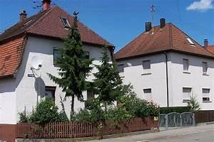 Baum Vorgarten Immergrün : fichte picea abies vorgarten bepflanzen immergruen staksig ~ Michelbontemps.com Haus und Dekorationen