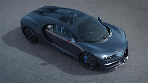 The chiron's nearly $3 million price tag matches its extreme persona, but even for that kind of money it's almost a performance bargain. Bugatti Chiron Sport 110 Ans For Sale - 1 of 20 Worldwide - Supercars For Sale