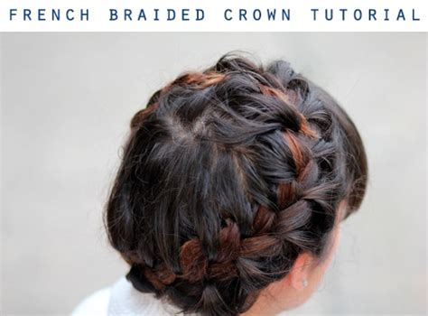 131 Best Images About Hair Tutorials On Pinterest