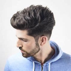 men hairstyle boy punjabi singer jassi gill new style