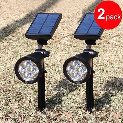 Solarleuchten Test aller Details   Angebote, Empfehlungen