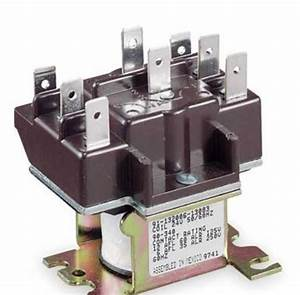 45 Awesome White Rodgers Rbm Type 91 Relay Wiring Diagram