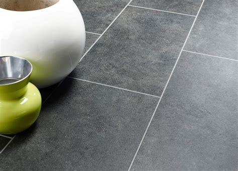 Jura Stone 46975   Stone Effect Luxury Vinyl Flooring
