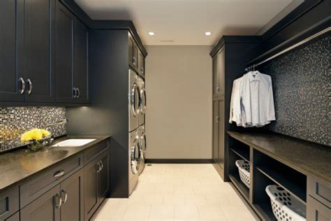 kitchen and laundry design 15 laundry room designs to get ideas from 5003