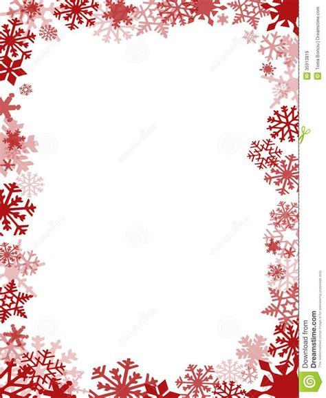 holiday border templates bing images holiday templates