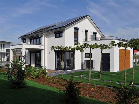 Hausbau Design Award 2014 2 Platz Plusenergie Streif Haus