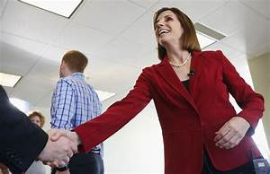 Republican wins Arizona House seat after recount | Daily ...
