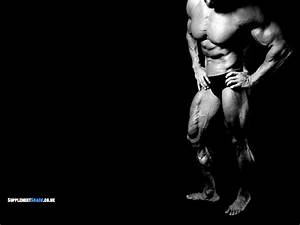 Background Collections: arnold schwarzenegger hd