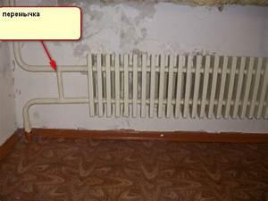 Plombier Chauffagiste Clermont Ferrand : taux horaire salaire plombier chauffagiste devis travaux ~ Premium-room.com Idées de Décoration