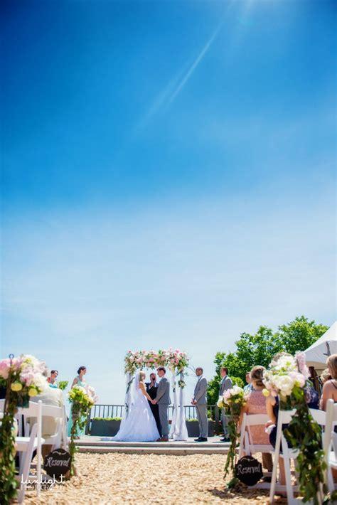 crystal mountain wedding photographer traverse city