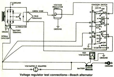 alternador generador como funciona un alternador componentes diagnostico electricidad