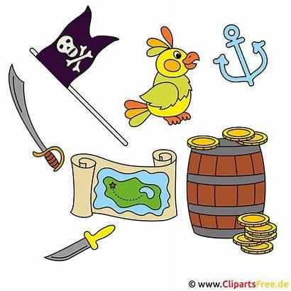 Piraten Clipart Kostenlos Cliparts Kinder Zum Piratenbilder