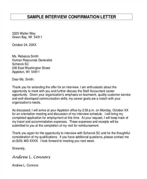 sample request job offer letter  story  sample