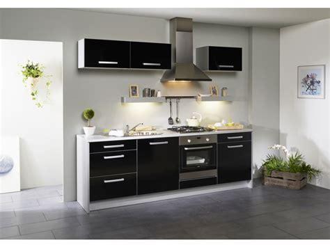 cuisine equipe ikea trendy magasin de meuble de cuisine cuisine ikea voxtorp