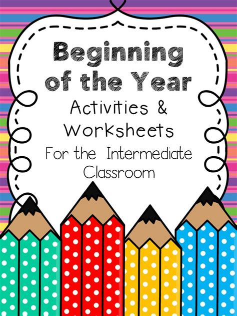 30 best 3rd grade images on lessons