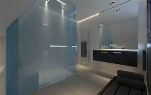 Feuchtraumtapete Fürs Bad : moderne b der vom experten torsten m ller ~ Watch28wear.com Haus und Dekorationen