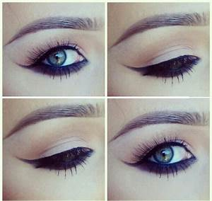 1000+ images about Make up on Pinterest | Permanent makeup ...