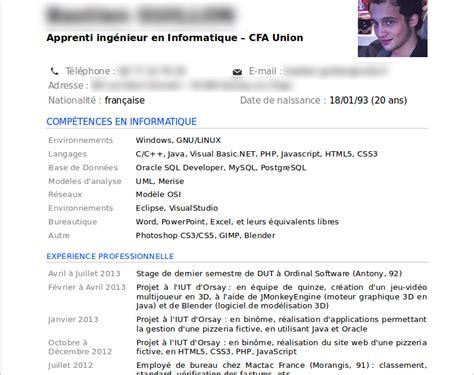 lettre de motivation auxiliaire de bureau lettre demande de stage developpeur web application