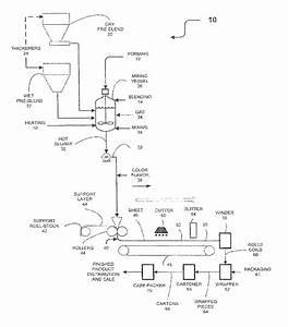 Patent Us8435589
