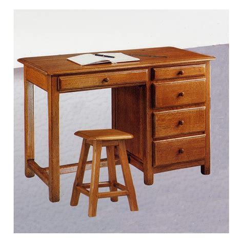 petit scanner de bureau bureau cagnard de petit nicolas meubles de normandie