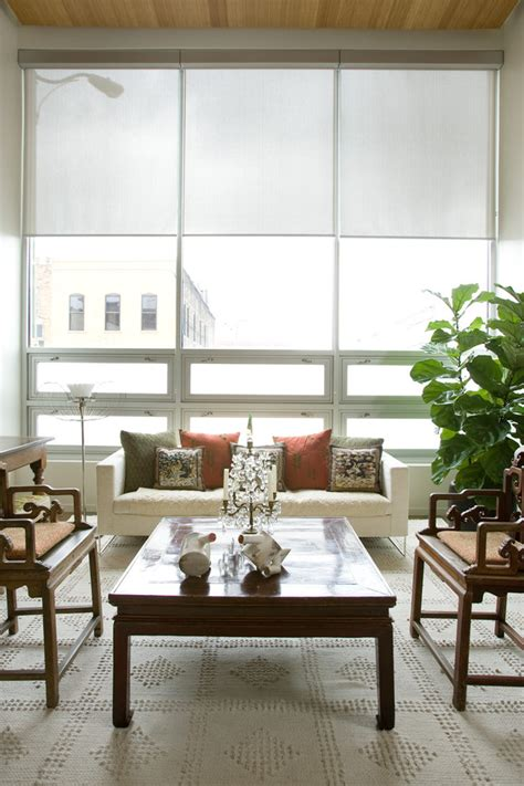 3 day blinds locations awesome 3 day blinds locations decorating ideas images in