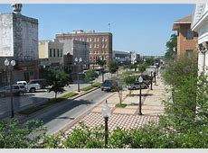 No 3 College StationBryan, Texas In Photos The Best