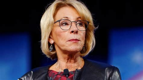 education department proposes   title ix rules