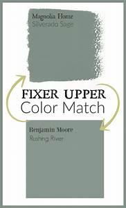Best 25+ Fixer upper paint colors ideas on Pinterest
