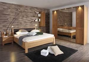 Schlafzimmer Set Modern : schlafzimmer sets ~ Markanthonyermac.com Haus und Dekorationen