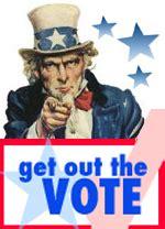 pro commerce    vote