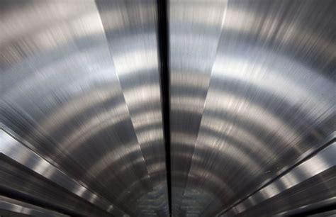 aluminium wallpapers high quality