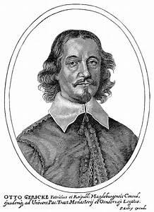 Otto Von Guericke Straße : otto von guericke 1602 1686 photograph by granger ~ Watch28wear.com Haus und Dekorationen