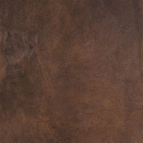 fissore piastrelle refin oxyde rust 75x75 rett fissore vendita