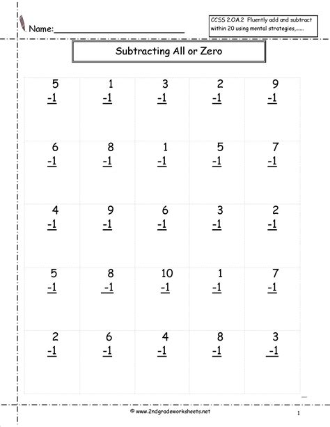 adding two single digit numbers worksheets create your