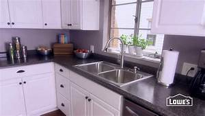 lowes bathroom counters 28 images countertop lowes With kitchen cabinets lowes with sticker giant coupon