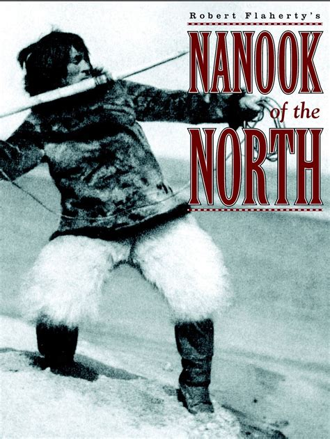 nanook north reviews ratings tv