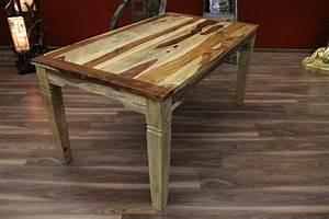 Esstisch Holz Dunkelbraun Affordable Esstisch Sitzbank